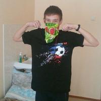 Александр Лучин