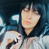 МарияВласенкова