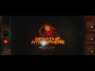 Main Menu Ambience - Negative Atmosphere™