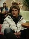 Фотоальбом человека Владислава Давиденко