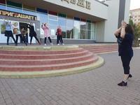 Студия танца ЭКСИТОН