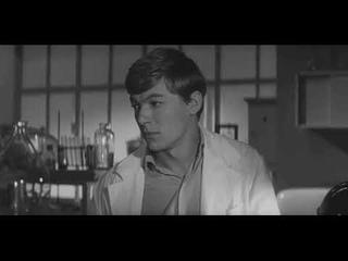 Два билета на дневной сеанс (1966) - Побеждает не тот, кто лучше бегает...