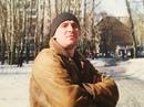 Фотоальбом Игоря Коновалова