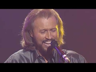 30 Years Of An Audience with the Bee Gees