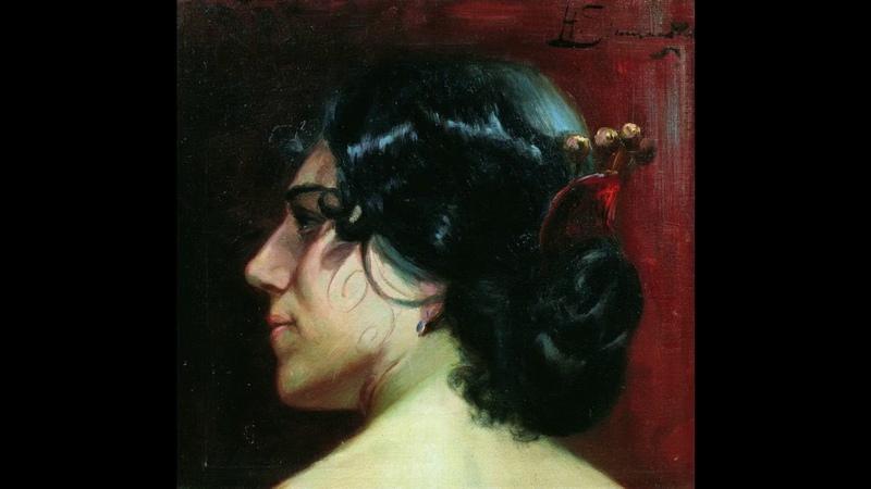 Генрих Ипполитович Семирадский (1843-02)