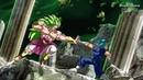 Super Dragon Ball Heroes - 31 Супер Драконий Жемчуг Герои - 31 субтитры