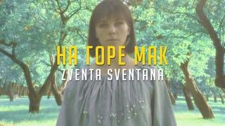 Zventa Sventana – На горе мак | Alternative choreo by Лера Ивашко