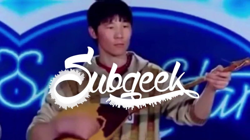 [Trap] Subgeek - Freestylo Remix