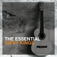 Gipsy Kings - Volare (Nel Blu di Pinto di Blu)