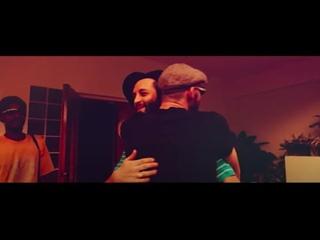 Gentleman (feat. Alborosie) - 'Journey To Jah' [Official Music Video]