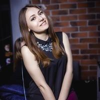 ГалинаНикаева