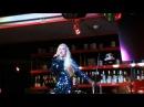 Лилия Королюк - One Night Only (Jannifer Hudson cover)