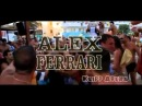 Alex Ferrari - Te Pego E Pa (Pararara) (Discovery PLSCB Video Club Mix)
