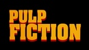 Dick Dale - Misirlou (Pulp Fiction) Extended Version