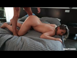 Selvaggia Begs For Anal порно porno