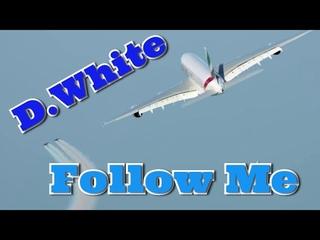 - Follow Me. Modern Talking style 80s. Music Disco. Extreme fly magic travel nostalgia remix