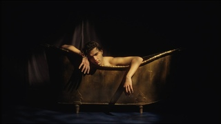 emir taha - Huyu Suyu (Official Music Video)