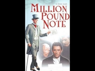 Short Story The Million Pound Bank Note by Mark Twain Fiction AudioBook in English