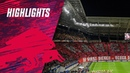 RB Leipzig: Kurz-Doku zum Champions League Spiel gegen Olympique Lyon!