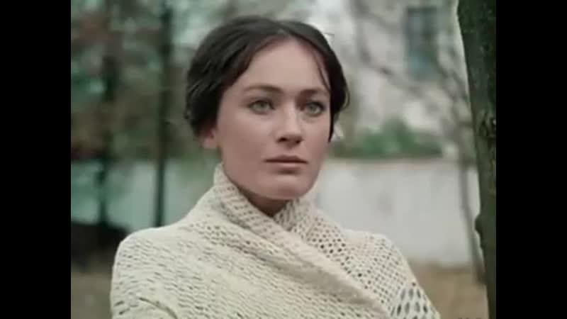 Валентина Пономарева Любовь волшебная страна из х ф Жестокий романс 1994