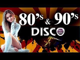Boney M, Modern Talking, C C Catch Disco Nonstop - Best Disco of 70s 80s 90s - Hello Summer 2020