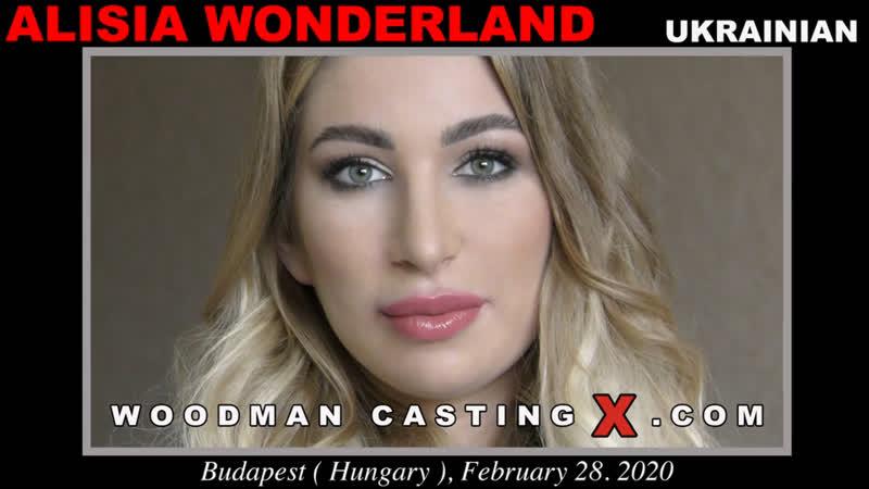 Порно Вудман Новое 2021 Года