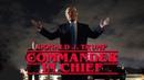 TRUMPWAVE - COMMANDER IN CHIEF  28779