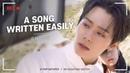 [Pops in Seoul] A Song Written Easily! ONEUS(원어스)'s MV Shooting Sketch
