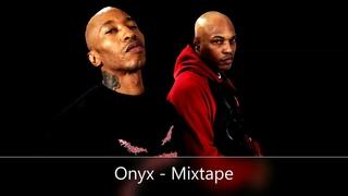Onyx - Mixtape (feat. Cappadonna, A$AP Ferg, Sean Price, Skyzoo, Cormega, Bumpy Knuckles, Reks)