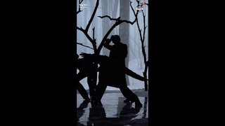 [BANGTAN BOMB] 'Black Swan' Stage CAM (RM focus) @ 2020 SBS 가요대전 - BTS (방탄소년단)