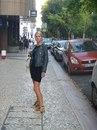 Фотоальбом Anastasiya Ardamatskaya