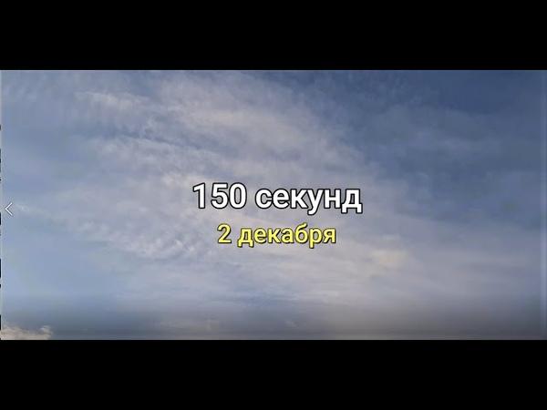 СРОЧНО В ЛАЧИН вошли АЗЕРБАЙДЖАНСКИЕ ВОЙСКА Армения сдала последний район Алиев ликует Ура