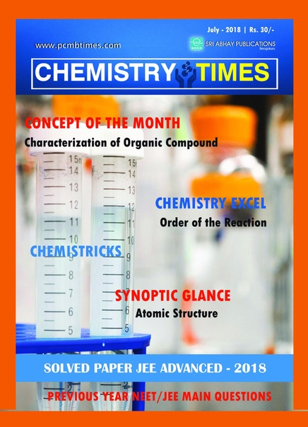 2018-07-01+Chemistry+Times