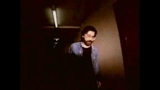 Юрий Шевчук, ДДТ - Предчувствие гражданской войны (1989) (клип) (реставрация, стерео звук)