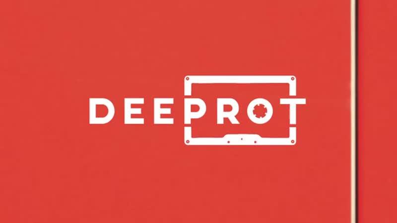 DEEPROT=Phibes Rhythm Gash