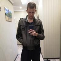 ЕвгенийИсмагилов