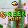 GreenMine ›› IP: mc.GreenMine.ru