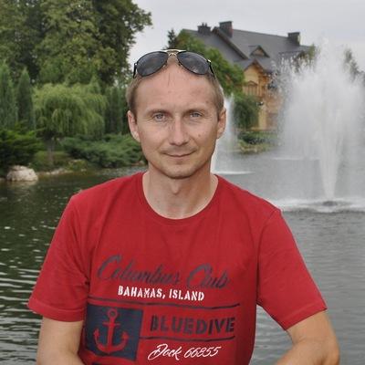 Андрей Гриценко, Сумы