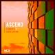 ElementD & Chris Linton - Ascend [Музыка без авторских прав][https://vk.com/club167899090]