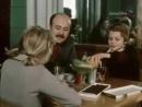 А как ты называешь папу? — «Дети как дети» (Ленфильм, 1978)