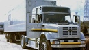 Сотрудничество Зил Caterpillar и Kenworth Как пытались создать супер грузовик