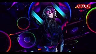 Russian Eurodance II. (Martik C Remixes)