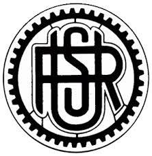 HIsFU2RtWNc.jpg