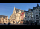 Бельгия Гент