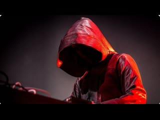 GAIA (Epic Trance Mix) 2017