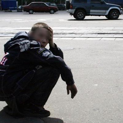 Медицинская книжка Москва Строгино курская