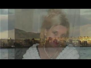 Ренат  Ибрагимов - 'История любви'