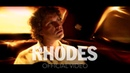 RHODES - I'm Not OK (Official Video)