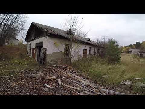 Продам здание с учаством в Борисоглебске