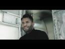 Te Va A Doler - Juventino (Video Original) - 2018